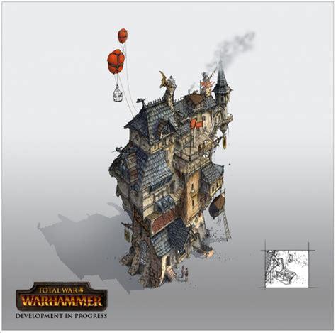 House Designer Games by Building Blog Total War Wiki