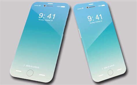 Pooh 1 Iphone Dan Semua Hp rumor terbaru iphone x dengan layar oled 5 8 inci akan rilis tahun ini priceprice