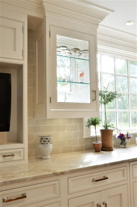 cabinets to go dearborn stanwich road traditional kitchen new york by studio dearborn