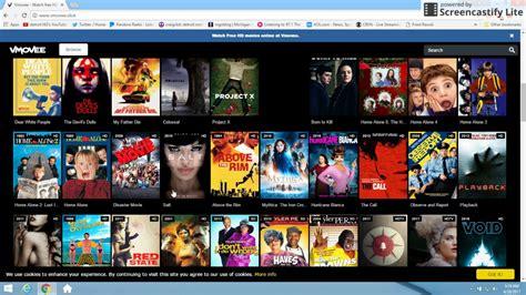 film online zalojnita 3 vmovee com new free movie site top full movies tv shows