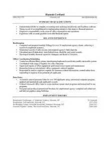 resume template 1st draft essay exle cover