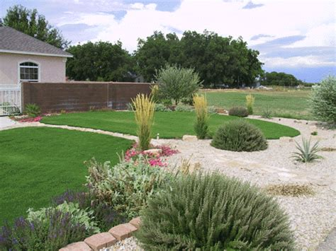 exceptional do it yourself landscape design 5 front yard