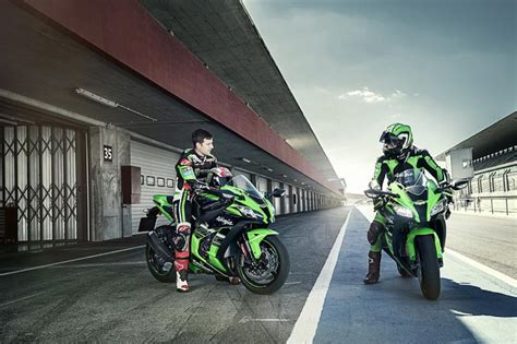 zx car wallpaper hd kawasaki zx 10r photos hd images hd wallpaper