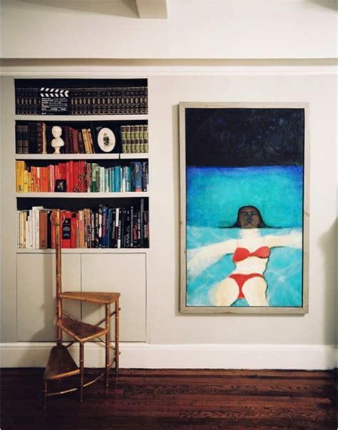ideas for built in bookshelves built in bookshelves ideas