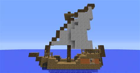 minecraft custom boat fishingboat hexxit wiki fandom powered by wikia