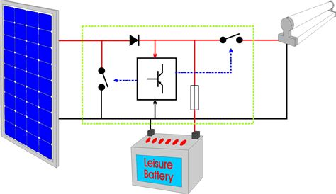 48 volt battery wiring diagram get free image about