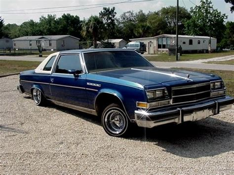 1978 buick electra goodmouse s 1978 buick electra 225 on source