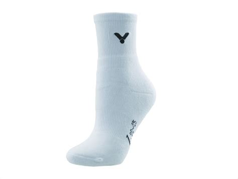 New Sepatu Victor Sh A360 C sport socks for sk290 a aksesoris sepatu produk victor indonesia merk bulutangkis