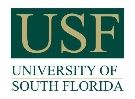 Of Florida Mba South Florida by Top Big Data Analytics Degree Masters Programs