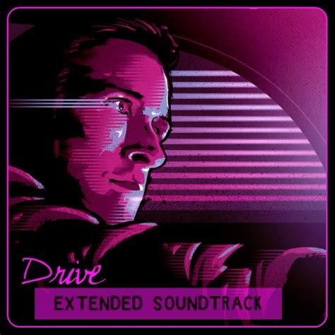 drive soundtrack 8tracks radio drive soundtrack extended 15 songs