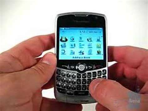 reset blackberry curve 8330 blackberry curve 8330 video clips