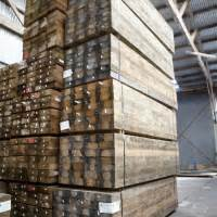 Treated Pine Sleepers 200 X 75 by 200 X 75 Archives 10 08 Wire Mesh