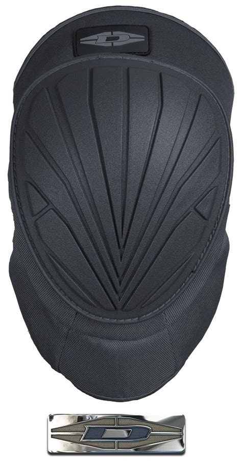 most comfortable pads 63 best images about protective gear pads on pinterest