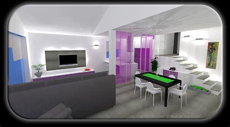 Ricevere Ospiti A Casa by Stanza Per Ricevere Ospiti Design Casa Creativa E Mobili