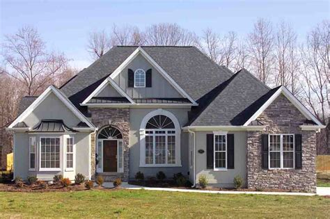 rustic house plans our 10 most popular rustic home plans house plan rustic house plans our 10 most popular rustic