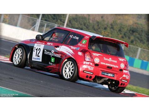 Suzuki S1600 Suzuki S1600 Cars For Sale Racemarket