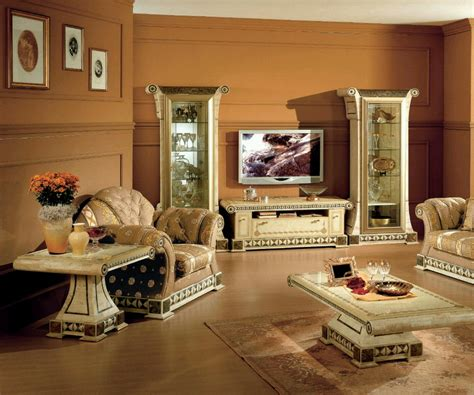 Wohnzimmer Gestalten Bilder by New Home Designs Modern Living Room Designs Ideas