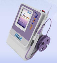 dioda laser 10w zolar photon plus series dental diode laser 10w pp 10w
