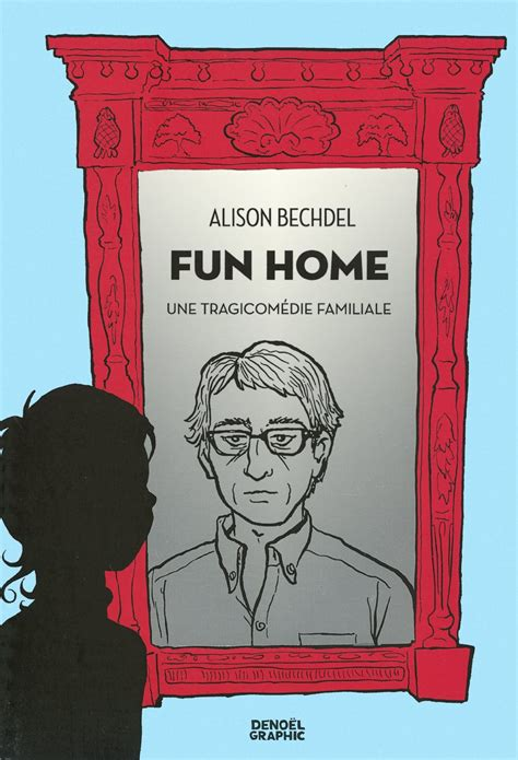 home d alison bechdel univers l