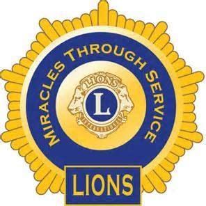 bradford community pride lions club home facebook