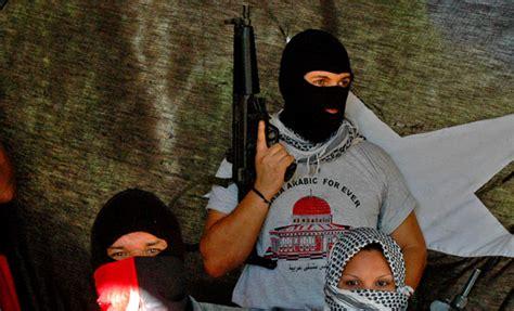 el palestino antonio salas antonio salas el falso palestino el mundo en orbyt