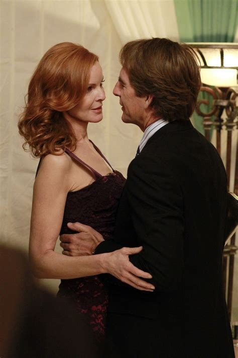 Adorable Photos Of Marcia Cross And At The Park by 215 Best Images About Tv Desperate On