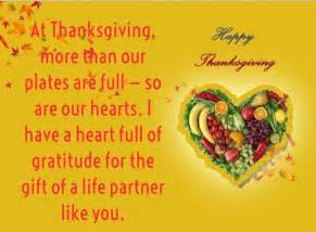 50 best thanksgiving wishes quotes images on thank you sayings thanksgiving wishes