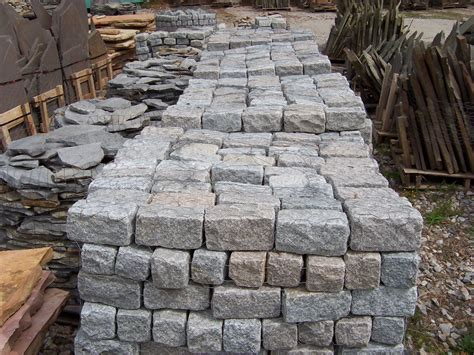 Patio Pavers Craigslist 100 Landscaping Granite Pavers Patio Paver Granite