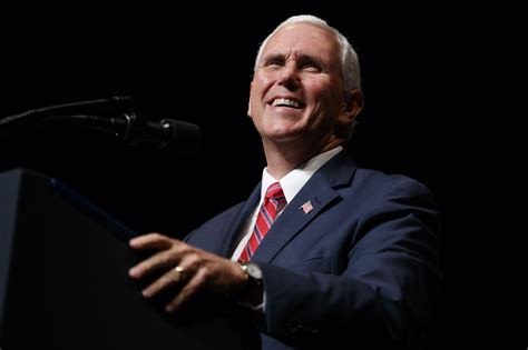 Indiana Records Request Indiana To Pay Firm 100k To Handle Records Requests For Pence S Aol Emails