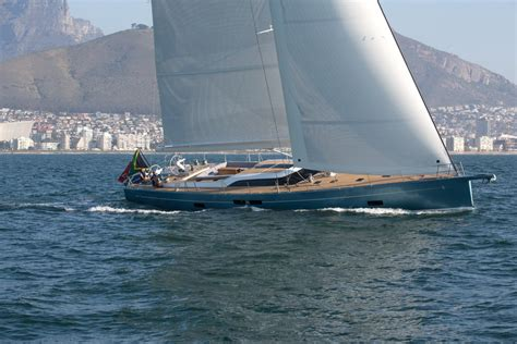 sw wind boat yacht feelin good a southern wind sw 82 superyacht
