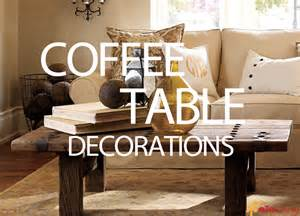 centerpiece kitchen table close: night stand bedroom decorating ideas with sofa table decorating ideas