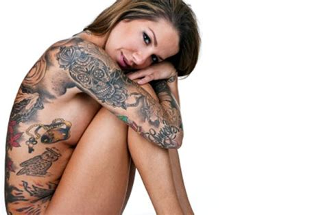 tattoo bella nyc 25 best dr diktaban in the media images on pinterest
