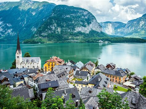 the 50 most beautiful places in europe photos cond 233