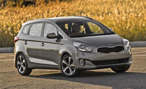 2014 kia rondo review 2014 kia rondo review car reviews
