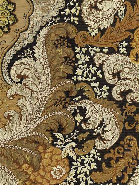 black and gold damask wallpaper www pixshark com black and gold damask wallpaper www pixshark com