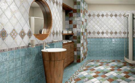piastrelle bagno 15x15 bricoman italia rivestimento pavimento bagno maioliche