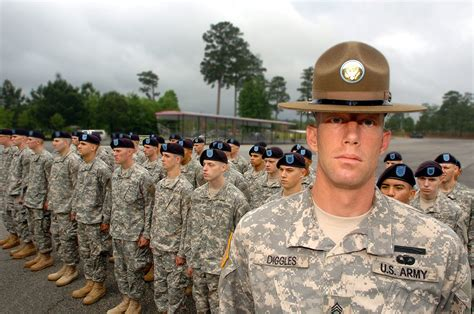Can You Still Join The Army With A Criminal Record U S Army Reserve Gt About Us Gt How To Join