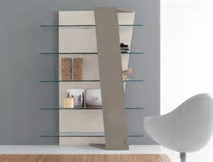 Display Shelving Units For Living Room Modern Compar Book Bookshelf And Display Unit In Choice Of
