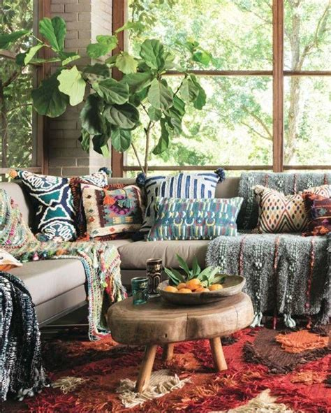 hippie living room 508 best images about hippie room on pinterest bohemian