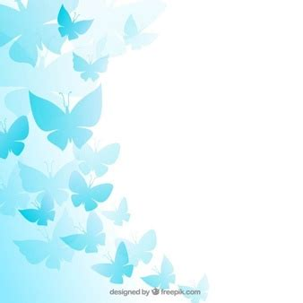 js spring layout butterfly background vectors photos and psd files free