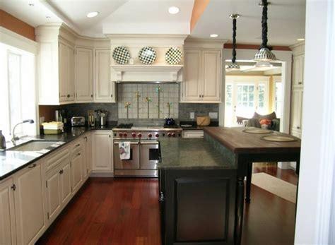 kitchen best sellers best seller 10x10 kitchen design 10x10 kitchen design