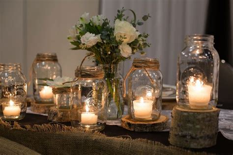themes for jar phone vases and mason jars dove doe designs