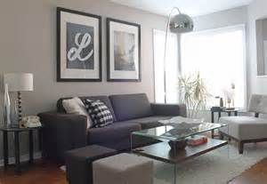 living room color schemes grey ideas with glass