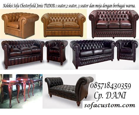 chesterfield sofa malaysia harga sofa chesterfield malaysia home everydayentropy com