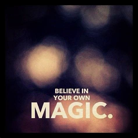 Magic Motivation 1040 best quotes motivational images on the words inspire quotes and quotes