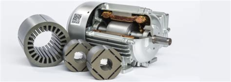 permanent magnet motor permanent magnet synchronous motor market is expected to
