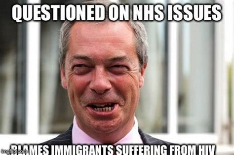 Election Memes - election memes 2015 image memes at relatably com