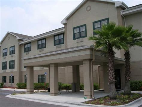 macdill afb housing ta corporate housing macdill afb air force base housing