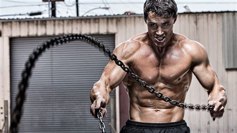 remembering greg plitt 1977 2015 fitness