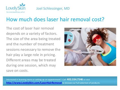 how much does it cost to get laser tattoo removal how much does laser hair removal cost for legs joel